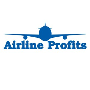 Airline Profits